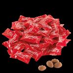 Бадеми в шоколад