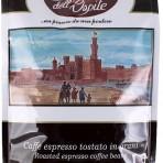 CAFFE DELL'OSPITE 700 GR