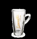 Чаша за кафе Latte Macchiato Con Manico