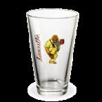Чаша за кафе Latte Macchiato