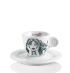 Чаша за кафе Milo Manara vol.1 – 1бр.