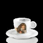 Чаша за кафе Milo Manara vol.6 – 1бр.
