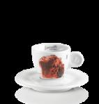 Чаша за кафе Milo Manara vol.4 – 1бр.