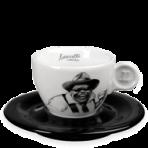 Чаша за капучино Lucaffe  Mr. Exclusive
